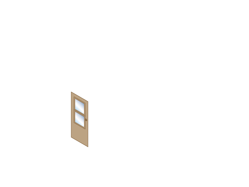 Summerhouse diagram